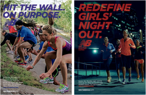 running-campaigns-for-good-causes